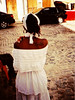 Isara (Felipe Paim) Tags: lomo centro salvador baiana negra pele pelourinho lomografia isara lomogrphy whbrasil minidi felipepaim dianamini gettyimagesbrasil lomosalvador