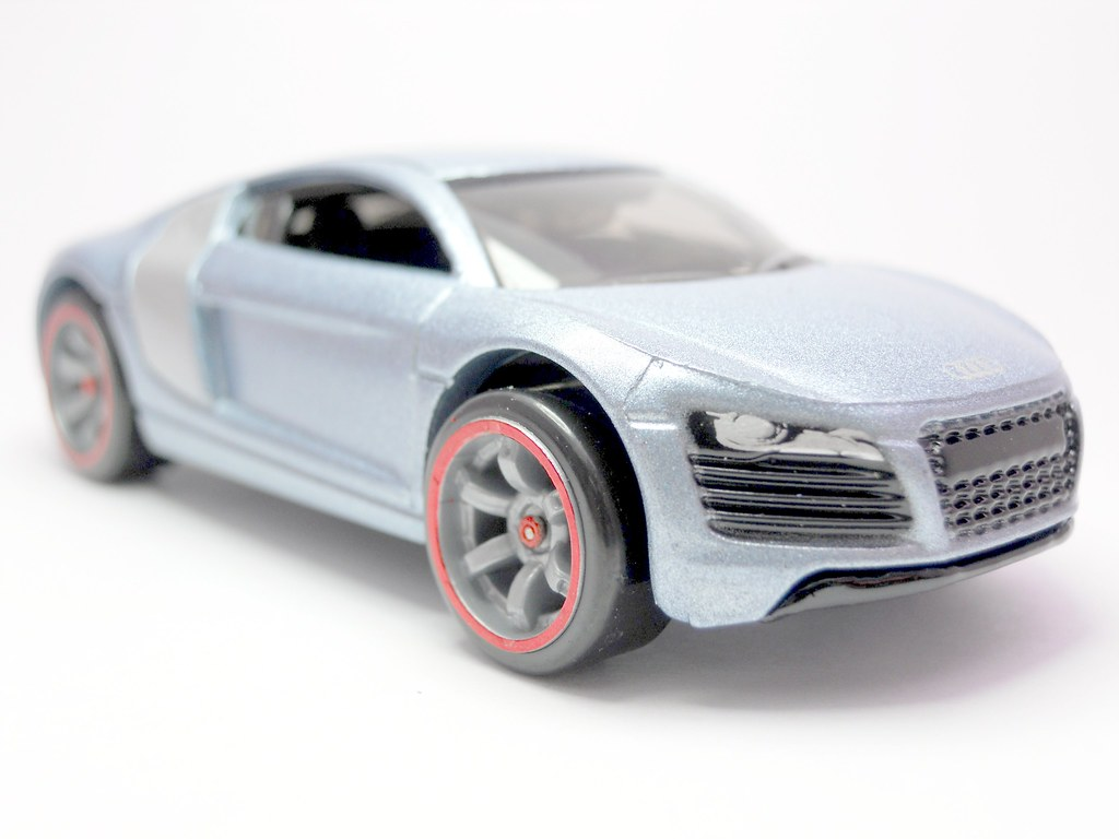 hws speed machines audi r8 (2)