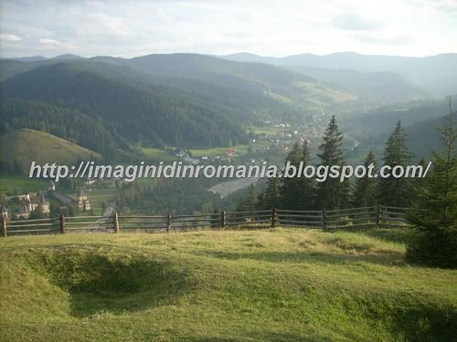 dealul Fatului-Marginea-- Furcoi Sucevita septembrie 2010 (49)