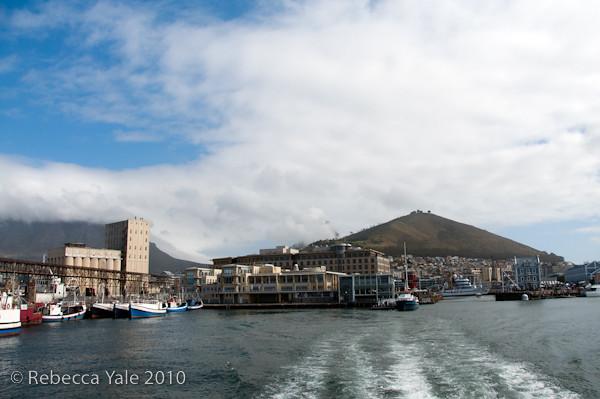 RYALE_Cape_Town-233