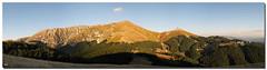 Monte Terminillo (andreacapponi.eu) Tags: landscape andrea panoramica photomerge montagna paesaggio terminillo hugin panoramiche capponi canon450d andreacapponi wwwandreacapponieu