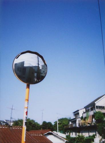 20100905-instaxmini55-007
