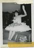 P20100831_039 (csplib) Tags: 1960s bpc clydeny augustfestival