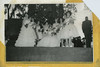 P20100831_022 (csplib) Tags: 1960s bpc clydeny augustfestival