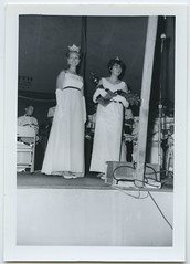 P20100831_097 (csplib) Tags: 1960s bpc clydeny augustfestival