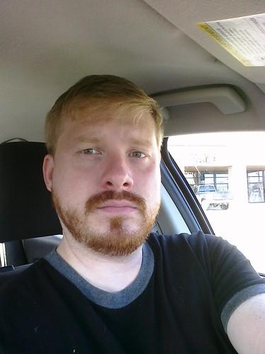 Haircut ptw