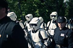 IMG_9925 (crosathorian) Tags: starwars gg stormtrooper 501st legoland 501stlegion sturmtruppen gnzburg germangarrison