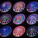 Schaghticoke Fair (Ferris Wheel, Quarter) - Schaghticoke, NY - 10, Sep.jpg by sebastien.barre