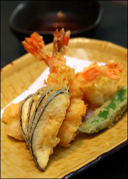 tempura-mori