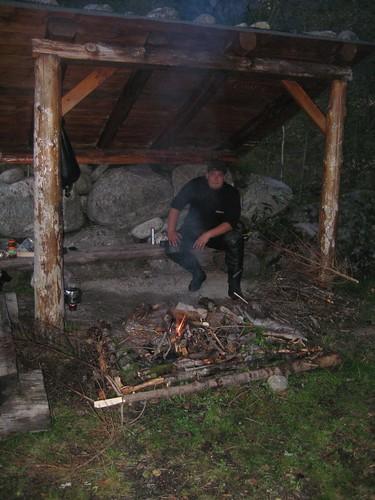 Tag3-Nachtlager2
