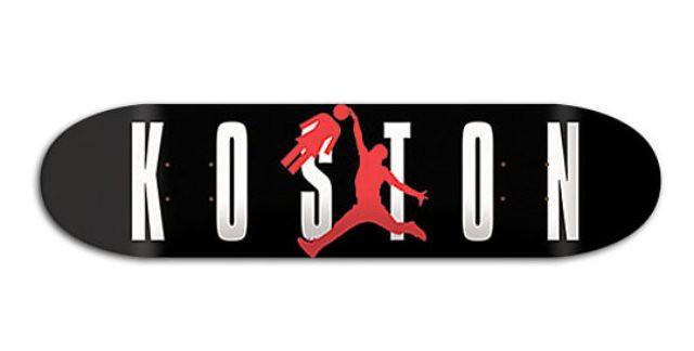 girl_koston_jordan_deck