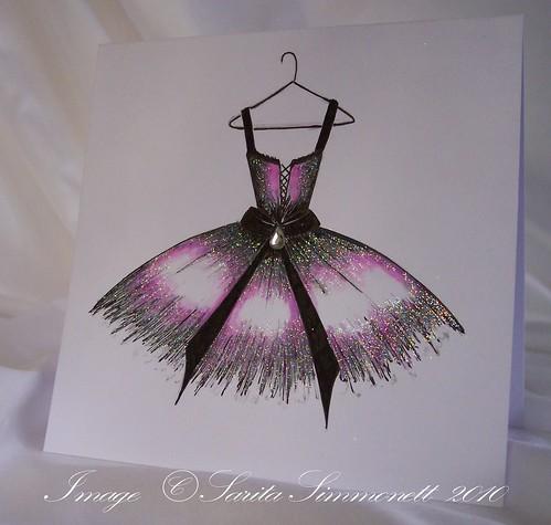 dress 6 ss