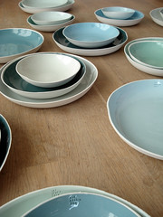 porcelain (kirstievn) Tags: light colour colors ceramic design licht ceramics datum colours forsale time handmade colorfull unique bowl eindhoven number glaze numbers clay data translucent series van date bowls klei porcelain serie kirstie wellbeing kleur keramiek transparant kleuren schaal colourfull tijd designacademy nummer nummers porselein schalen uniek noort designacademie designacademyeindhoven vannoort kirstievannoort serienumber manandwellbeing kirstievn wellbeingdesignacademyeindhoven wellbeingdesignacademie designacademywellbeing noortvan
