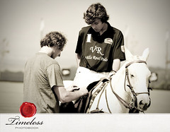 Copa Ouro São José (Timeless by Patricia Lopes) Tags: horse sport book time photobook taco cavalos cavalo esporte timeless torneio sãojosé pólo polista tratamentodeimagem fotolivro esportistas jogodepólo póloequestre taqueando jogadordepólo copaouro campeonatodepólo