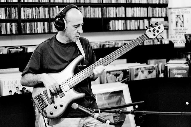 contax G2 [septiembre 2010] - beltza irratia [josetxo funk]_40