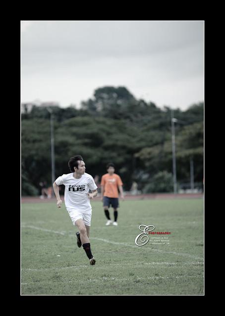 Soccer - 003