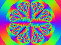 """karma_wheel_thumb • <a style=""""font-size:0.8em;"""" href=""""http://www.flickr.com/photos/60972182@N00/4979234882/"""" target=""""_blank"""">View on Flickr</a>"""