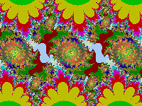 "hippie_purgatory_thumb • <a style=""font-size:0.8em;"" href=""http://www.flickr.com/photos/60972182@N00/4979234944/"" target=""_blank"">View on Flickr</a>"