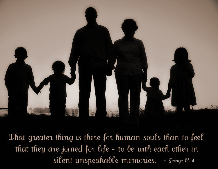 L Family 3