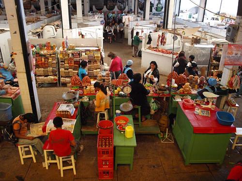 Mercado (3)