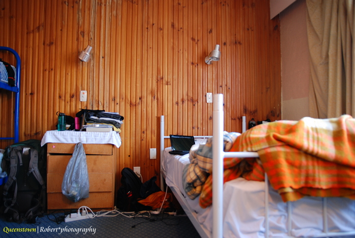 My Room 03