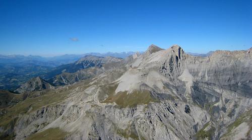 04-montagne_des_tetes