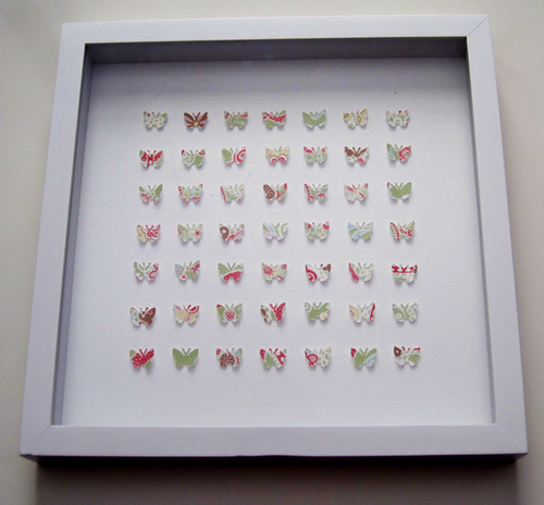 butterfly_shadow_box_DIY