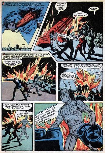 Planet Comics 38 - Mysta (Sept 1945) 06
