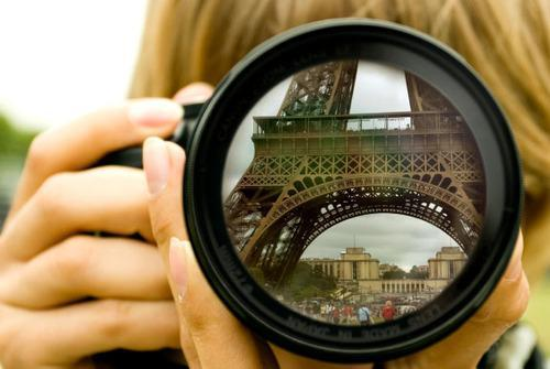 camera, pictures, photography, via weheartit