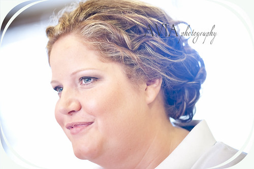 Columbia MO Wedding Photographer MSJ-1