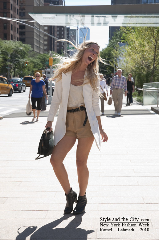 NYFW-Style-and-the-City_Street-Style_03