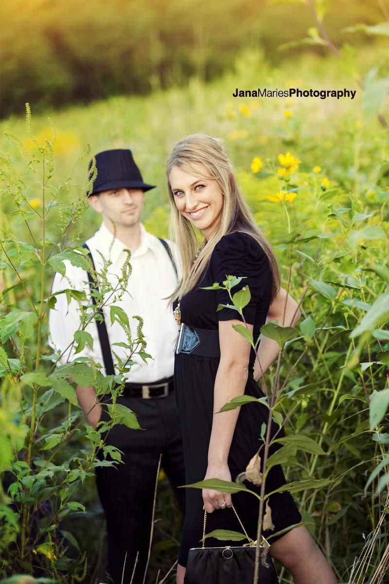 Shayna & Matt005-