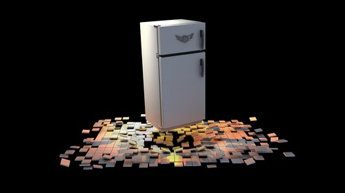 fridge_diffuse