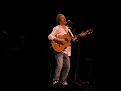 Jon Anderson - The Voice of YES @ Paramount Theatre | 09.14.10 (HeadOvMetal) Tags: show austin concert texas theatre live yes performance september singer paramount jonanderson 2010 paramounttheatre lastfm:event=1636116