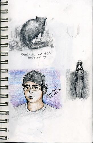 sketch249