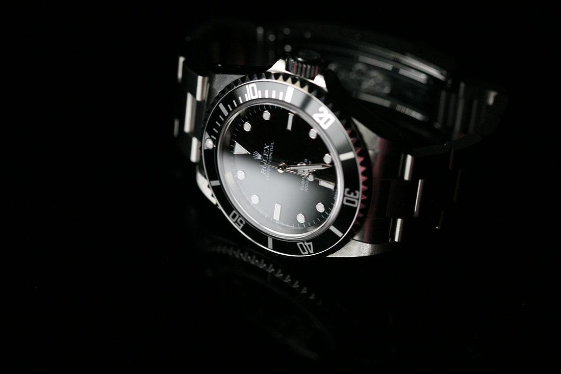 rolex submariner date real escort in norway