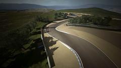 Gran Turismo 5 for PS3: Laguna Seca Raceway