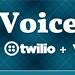 VoiceForms4000