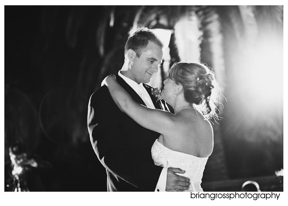 RobertAndChristie_WeddingBlog_157