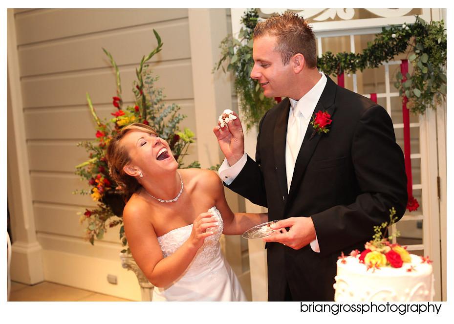 RobertAndChristie_WeddingBlog_168