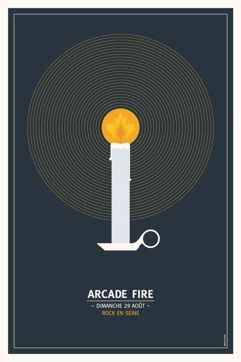 ARCADE FIREv5