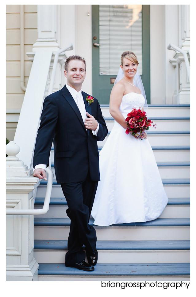RobertAndChristie_WeddingBlog_137