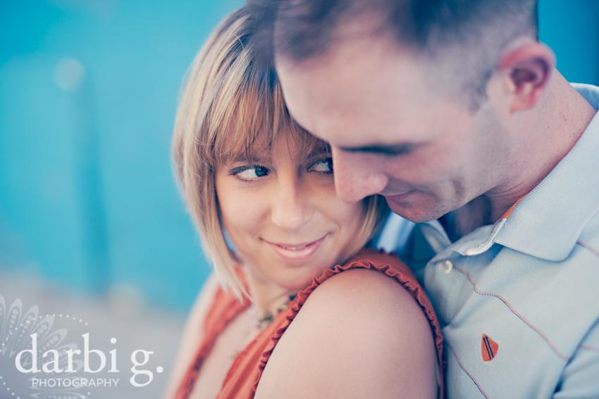 DarbiGPhotography-AmandaFrank-106
