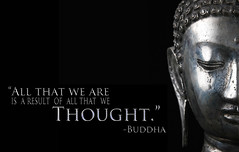 Buddha Desktop Wallpaper 2 (Kewk) Tags: portrait art beauty face statue ancient asia peace antique decorative buddha object prayer religion decoration illumination virtue grace divine holy bust serenity wise meditation oriental orient spiritual devotional venerable purity budhism enlightment