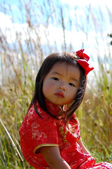 june gotcha red dress sooc-158