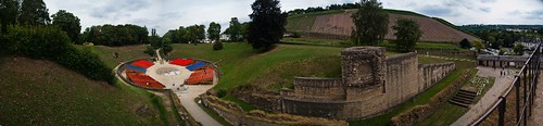 unesco world heritage ~ Amphitheatre