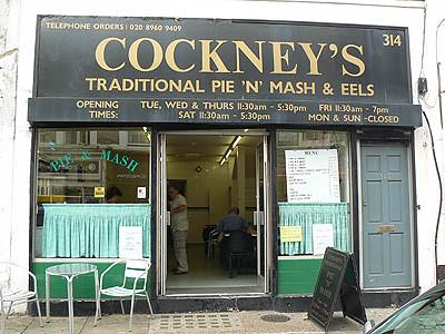 Cockney's.jpg