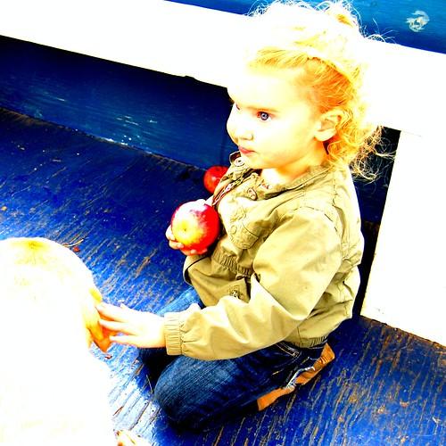 appleland