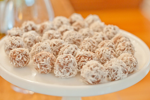 Swedish-Choc-Balls-Coconut.jpg