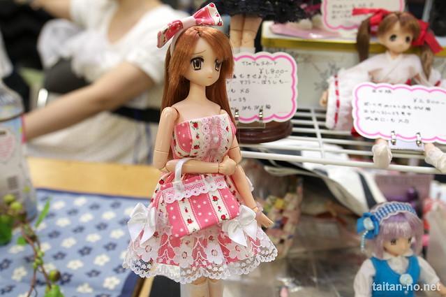 DollShow29-DSC_8215